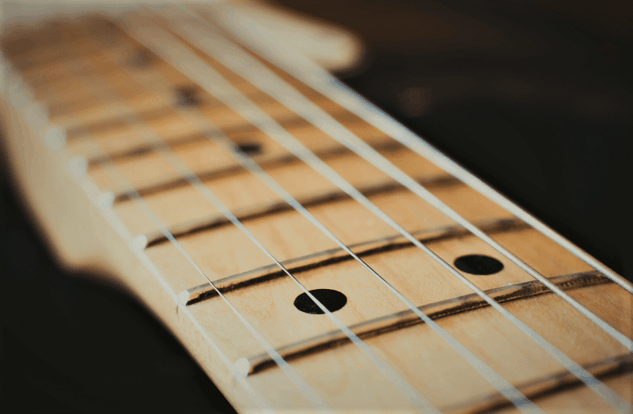 Best Electric Guitar Strings for Blues in 2020 – Buyer's Guide