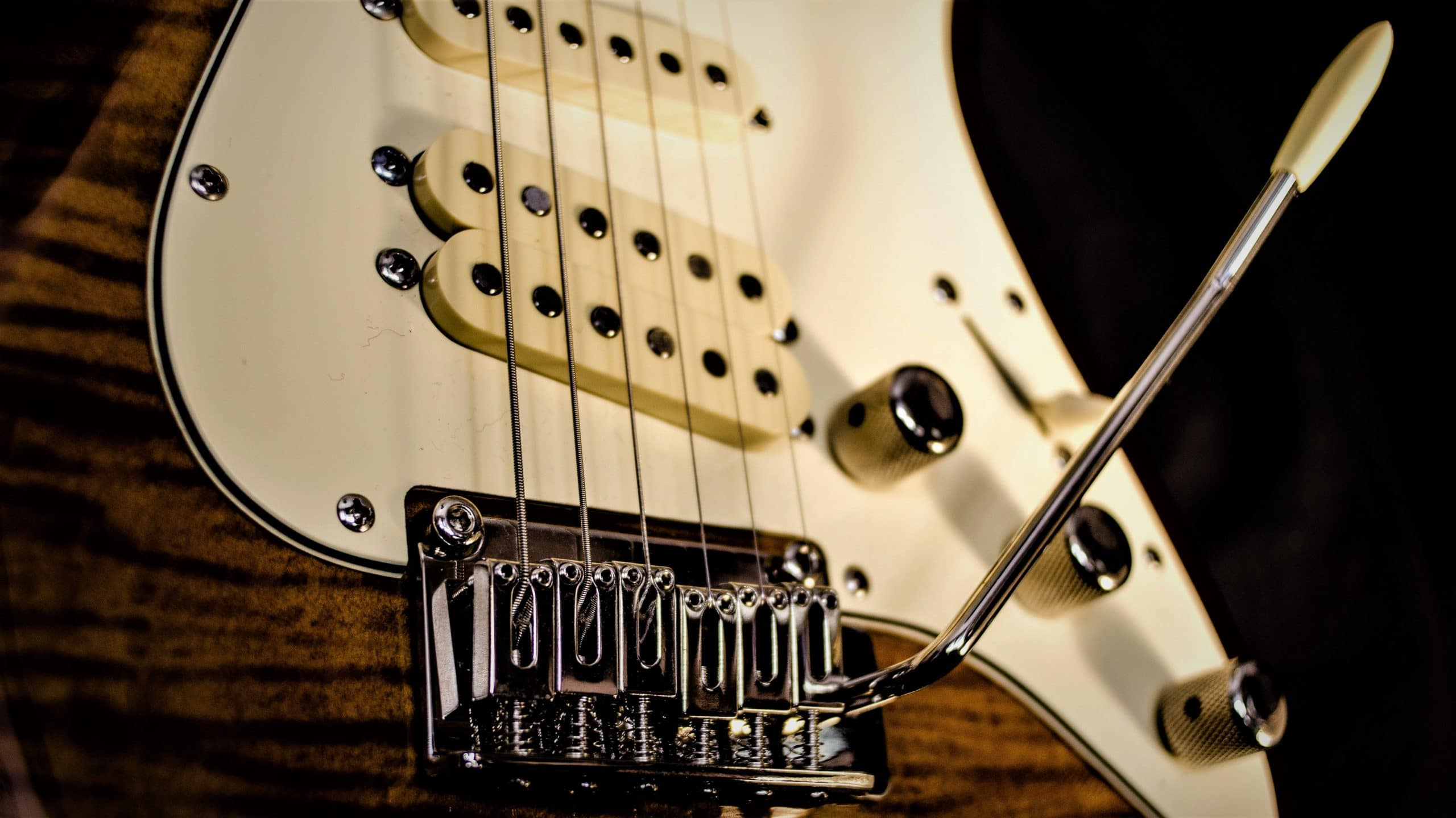 Why Are Guitar Pickups So Expensive? And Is Upgrading Pickups Worth it?