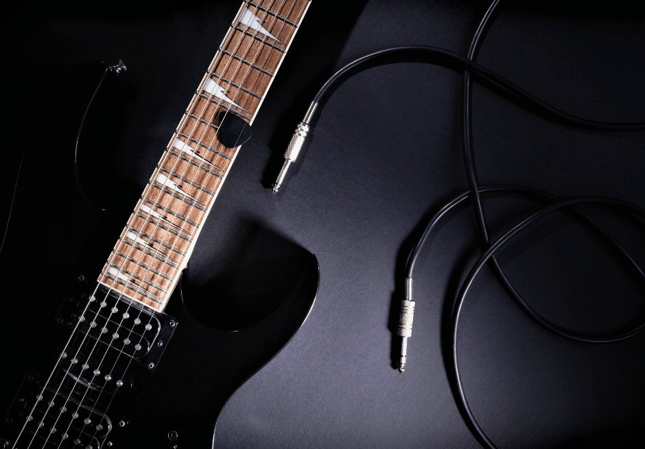 You are currently viewing 5 Best Guitar Cables Under $30 in 2021- Budget Cables Can Offer Great Tones