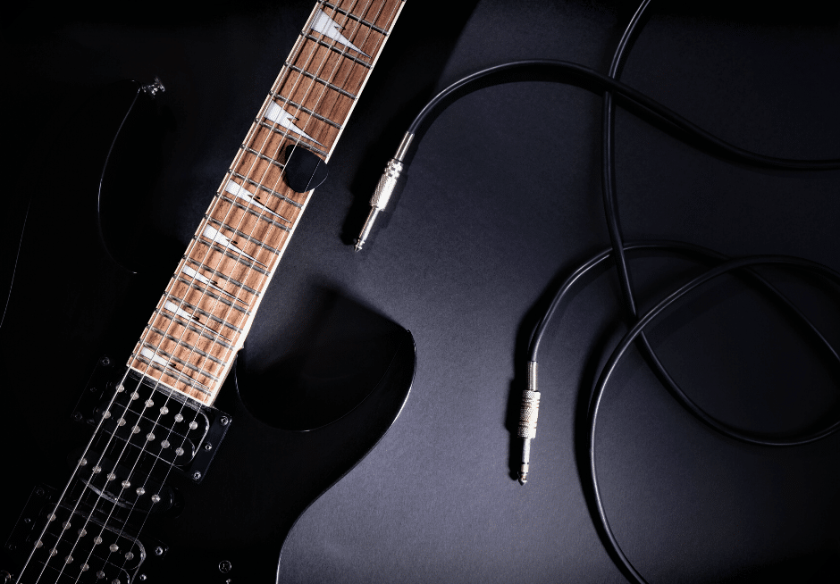 Best Guitar Cable Under $30 in 2020 – Buyer's Guide