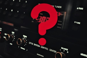 Read more about the article Can You Hook Up a Guitar Amp to a Stereo? And How?