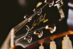 Read more about the article 5 Best Gig Bags for Les Paul in 2021 – Buyer's Guide