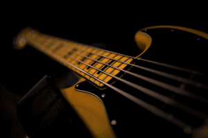 best guitar stand for bass