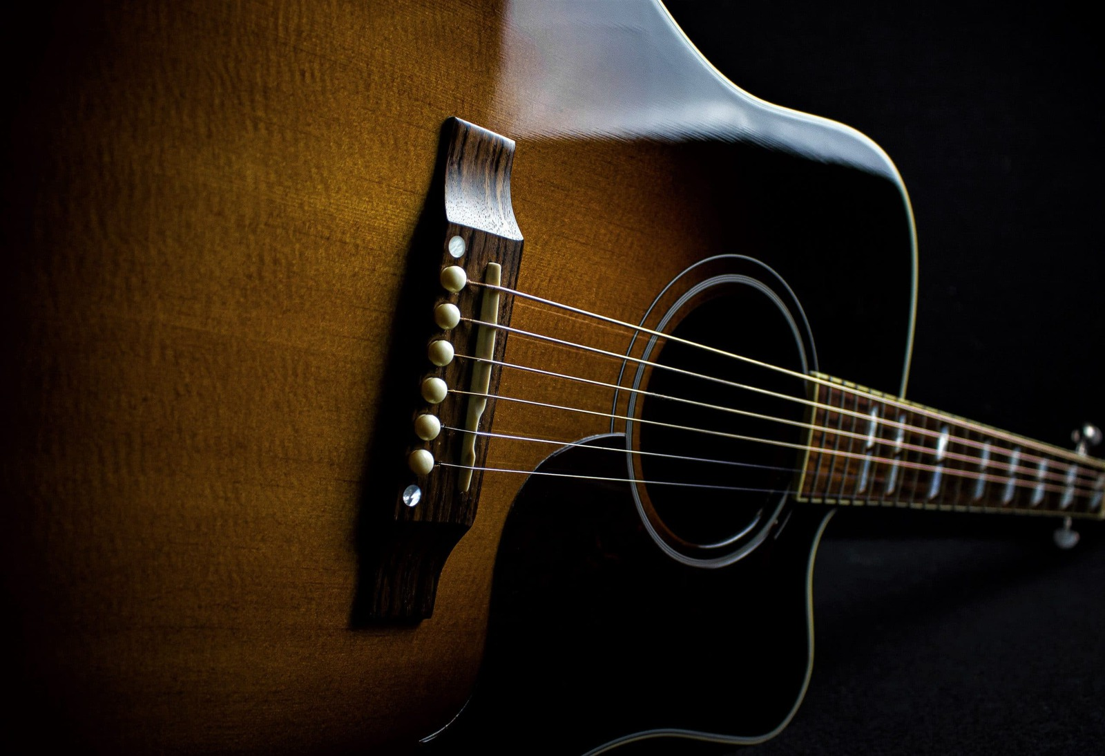 5 Best Acoustic Guitar Amps Under $100 in 2020 – Buyer's Guide