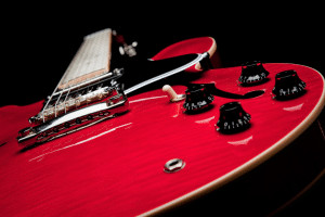 Read more about the article 5 Best Gig Bags for Gibson ES-335 in 2021 – Buyer's Guide