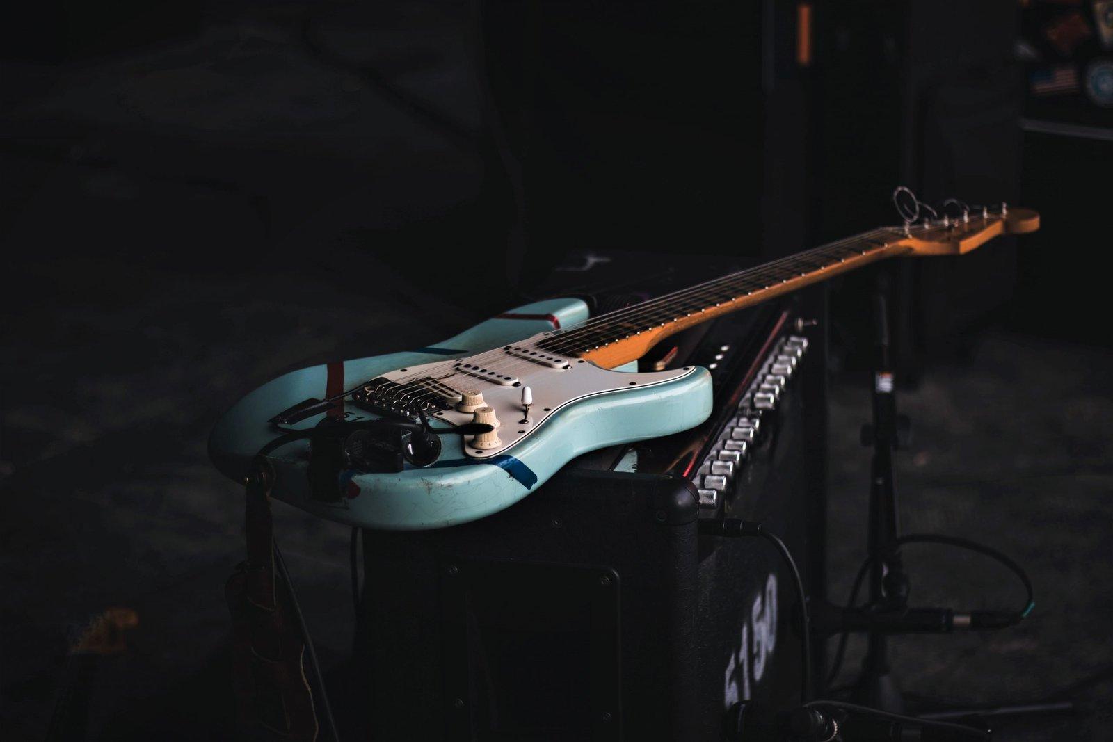 best gig bag for stratocaster