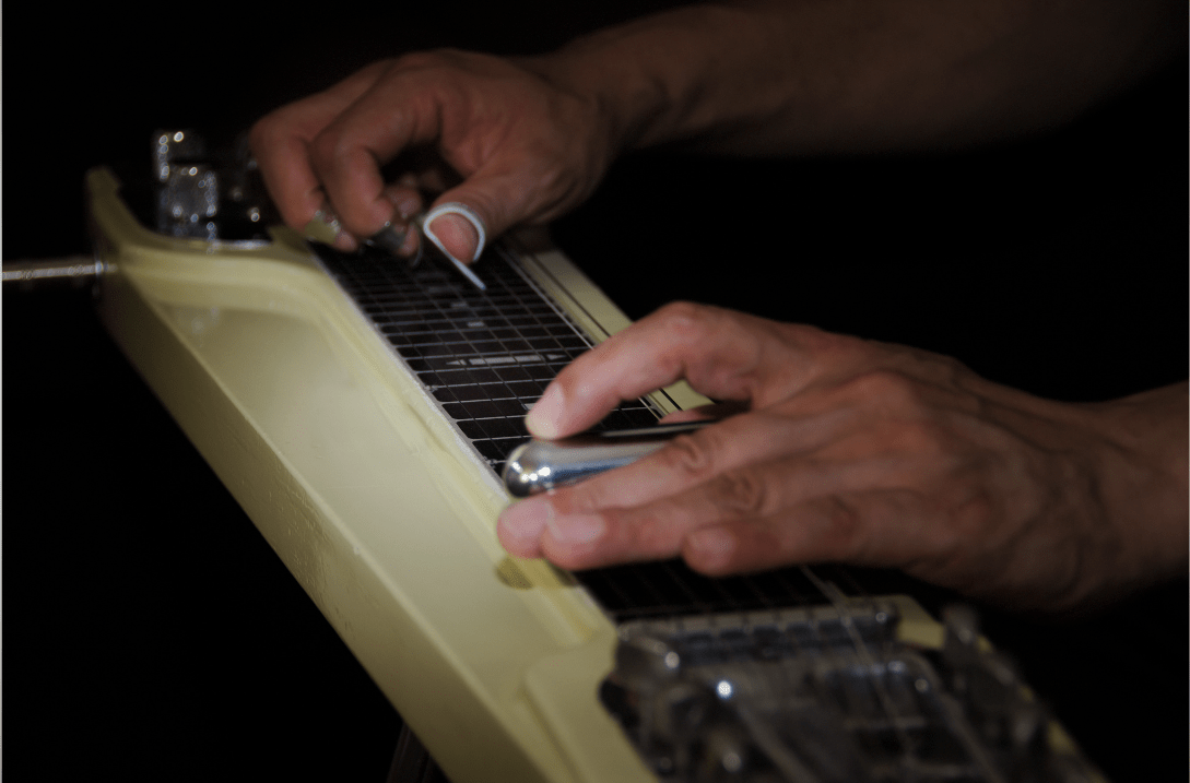5 Best Lap Steel Guitars for Beginners in 2021 – Buyer's Guide