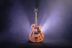 Easy Blues Songs on Guitar