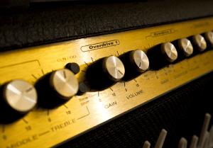 Best Metal Amps Under 500