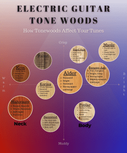 epiphone les paul special vintage edition tonewoods sounds overview displayed for readers