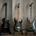 5 Best Electric Guitars Under $200 in 2021 – Owned & Tested – Beginner and Budget-Friendly Guitars