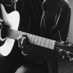 5 Best Martin Guitars Under $1000 in 2021 – Buyer's Guide
