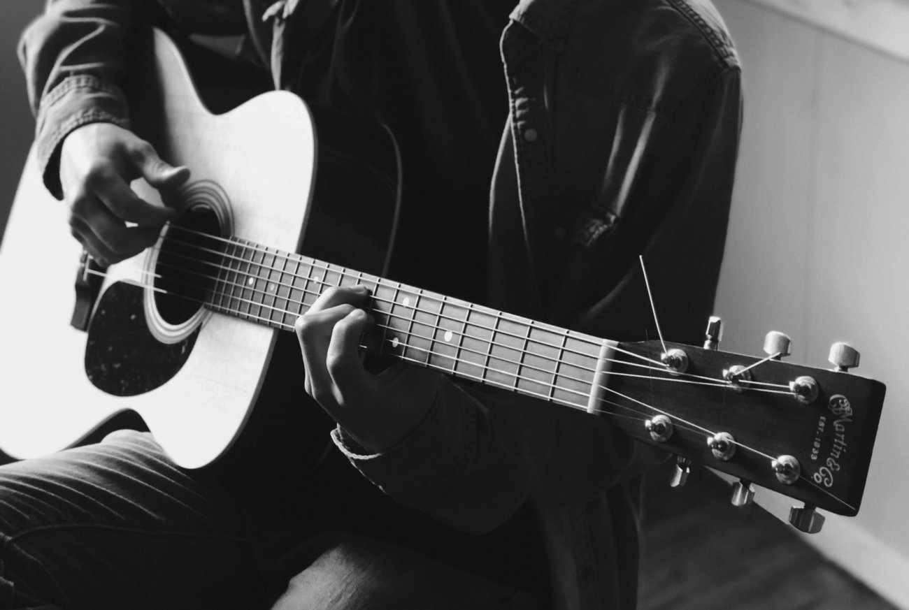 Read more about the article 5 Best Martin Guitars Under $1000 in 2021 – Buyer's Guide