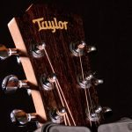 5 Best Taylor Guitars Under $1000 in 2021 – Buyer's Guide