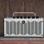 Yamaha THR5 Review – Best Desktop Amp Under $200