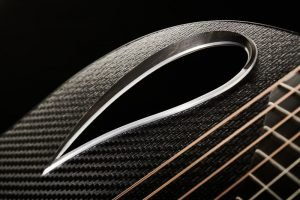 photo display the best best ovation guitar
